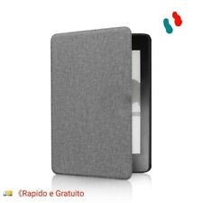 Custodia Adatto Per Kindle 10th 2019 2020 J9G29R rivestimento magnetico