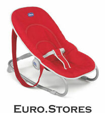 Chicco Girls Baby Bouncing Chairs