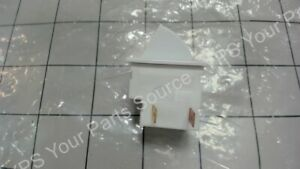 GE GYE18JBLGFTS Refrigerator Door Light Switch WR23X10725