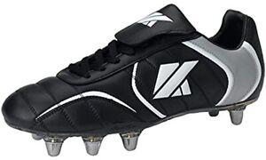 KooGA Classic FTX MCHT Boot Men's Size 8