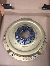 Ford Pinto SOHC Centerforce Clutch Cover