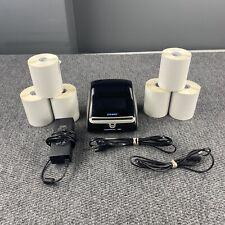 Dymo Labelwriter 4xl Thermal Printer 4x6 Plus 6 Rolls Dymo Shipping Labels