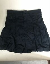 Izod Luxury Sport Girl Skirt Size 6X
