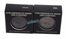 MAC Extra Dimension Eye Shadow Choose Your Shade .04oz/1.3g New In Box