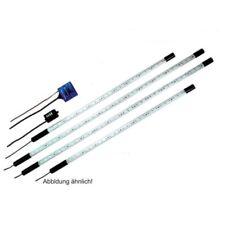 Unterbodenbeleuchtung LED- Set, Neu