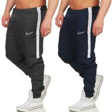 Nike Dri-Fit Woven Herren Trainingshose Jogginghose Hose Sporthose