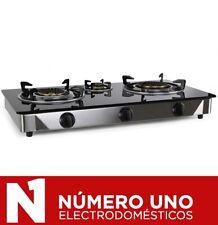 Hornillo de gas Orbegozo Fo3520