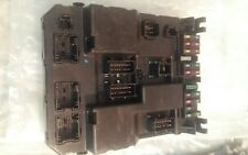 buy peugeot 307 fuses fuse boxes ebay rh ebay co uk