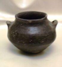 Original Ancient Bronze Age Pre-Urartian Pottery , circa 14 century Bc