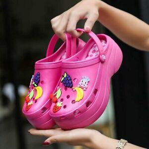 Crocs Women's Classic Clog Shoe *Authentic*