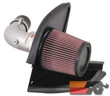 K&N Air Intake System TYPHOON For MAZDA MAZDASPEED3, 07-09 69-6011TS