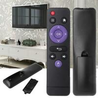 IR Wireless Remote Control Controller for MX9 PRO RK3328 TV MX10 RK3328 Android
