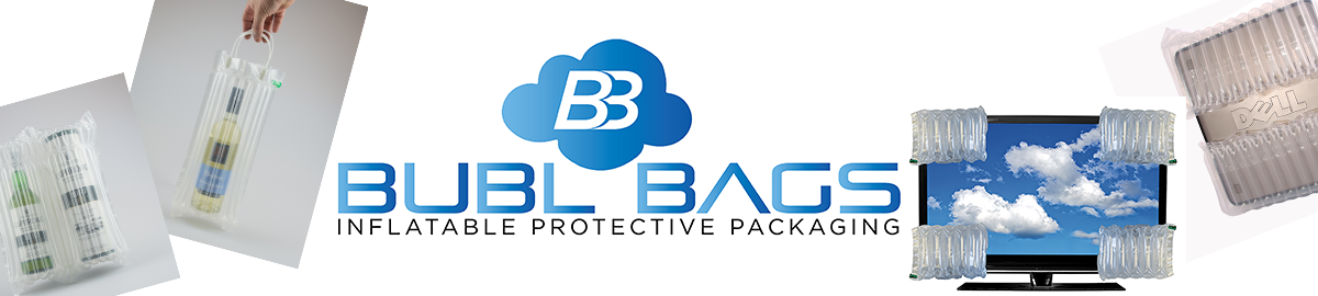 BUBL Bags Official Store