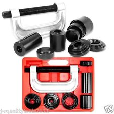 4-in-1 Ball Joint Service Auto Tool Set 2WD & 4WD Repair Remover Installer