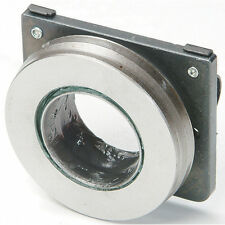 CARQUEST 614038 Clutch Release Bearing