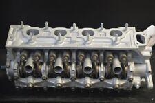 Cylinder Head Honda Civic Del Sol 1.6L VTEC PO8 94-00