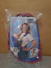 Babyträger Baby Tragetasche Bauchtrage Babysnug Baby carrier