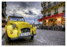 Puzzle 1000 atardecer en Pariseduca Borras