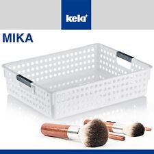 Kela - Korb Mika - 30 x 21,5 x 8,5 cm