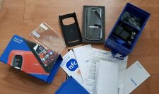 NOKIA 808 PureView 16GB (Unlocked) 41MP ZEISS, Xenon Flash Smartphone Cell Phone