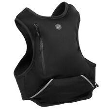 Asics Running Exercise Fitness Backpack Rucksack Bag Carbon Black