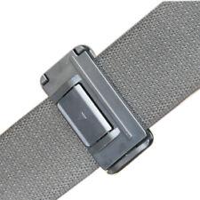 Car Seat Belt Clips Seatbelt Buckle Shoulder Tension Adjuster Strap Clamp ZT
