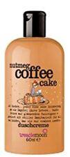 nutmeg coffee cake Duschcreme von treaclemoon,3 Stück 60 ml, Neu Original Verp.