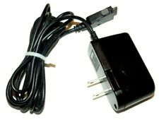 LG TA-25GT2  AC Adapter/wall charger