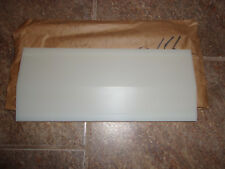 NEW WITHOUT BOX 1115389 - Whirlpool Refrigerator Freezer Light Cover