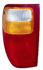 05 06 07 Ford Ranger Taillight Left Driver NEW Taillamp STX model only