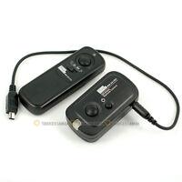 RW-221 Wireless Shutter Remote for NIKON D3100 D7000