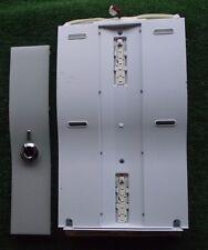 American Style Frigorifero Congelatore Samsung RSG 5 dumh Congelatore Copertura superiore