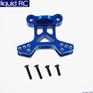 Redcat Racing MPO-05 Shock Stay Mount