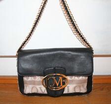 e4d39388d4ec6 Moschino Monogramm Taschen günstig kaufen