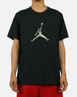 Air Jordan Nike Jumpman Mens Legacy AJ11 AJ 11 Snakeskin T-Shirt Tee 3XL NEW