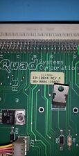 Quad 10-12644
