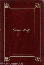 Force 10 from Navarone by Alistair MacLean (Heron Books hardback, 1968)