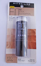Maybelline New York Stick Medium Shade Face Makeup