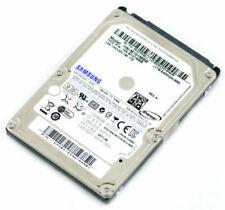 """1TB Samsung ST1000LM024 2.5"""" Sata Laptop Hard Drive HDD 5400rpm Warranty"""