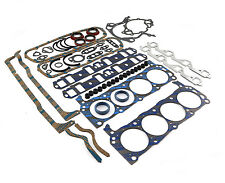 Speedmaster 351W Windsor 69-74 Full Gasket Set Ford Fairlane LTD Mercury Cougar