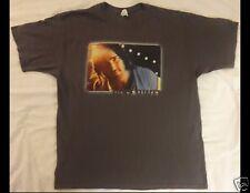 JAKE OWEN 2012 Size XL Gray T-Shirt
