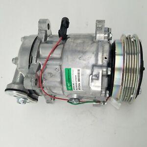 OEM Quality AC Air Condition Compressor Pump Fit Great Wall  X240 2.4L Petrol