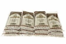 BJ Long Pipe Cleaners 100 Count - 12 Pack