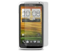Anti-Glare Screen Protector Surface Shield Guard Cover Film for HTC One X