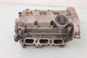 Zylinderkopf Links 06C103373E Audi A4/A6 ASN