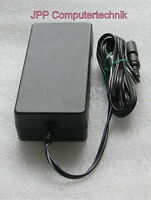 Wyse 12 V 770375-13L Thin Client Netzteil AC Adapter Ladekabel