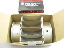 Federal Mogul 4033M Engine Crankshaft Main Bearings Set - STANDARD SIZE