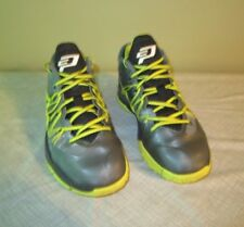 sale retailer 389ac cc15d NIKE AIR JORDAN CP3 VII AE BG YOUTH BASKETBALL SHOES - Sz 5Y - 654974-