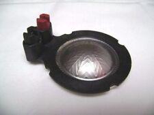 Diaphragm for JBL / Selenium D210ti Driver 44.4mm B52 Lx1515