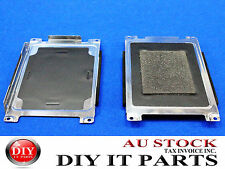 HP DV6 DV6-6 DV6-6000 DV6T-6 DV6Z-6 HDD Hard Drive Caddy Tray